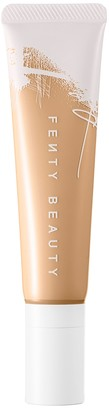 Fenty Beauty Pro Filt'r Hydrating Longwear Foundation - Colour 150