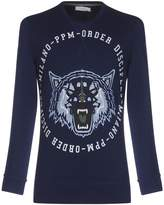 Paolo Pecora Sweatshirts - Item 12000895