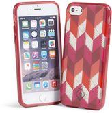 Vera Bradley Flexible Frame Case for iPhone 7