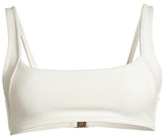 SUBOO The New Wave Kaia Square Bikini Top