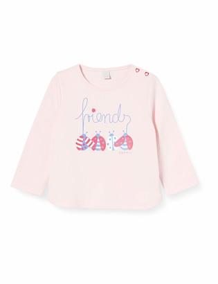 Esprit Baby Girls' Rq1502102 Sweatshirt