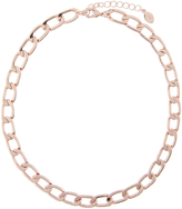 Accessorize Cindy Chunky Chain Necklace