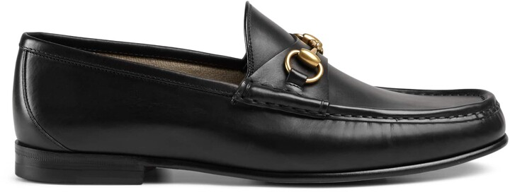 gucci 1953 loafer