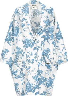 Semi-Couture SEMICOUTURE Coats