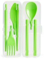 Old Navy Sistema® To Go Cutlery Set