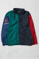 Urban Renewal Vintage One-of-a-kind Chaps Ralph Lauren Colourblock Lightweight Jacket