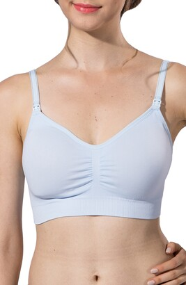 Modern Eternity Seamless Maternity/Nursing Bra