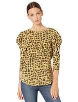 Lysse Women's Wythe Top