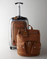 """Tumi Ducati"""" Travel Bags"""