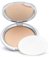Perfectly Lit Oil-Free Luminizing Powder, Luminous 0.34 oz (9.5 g)