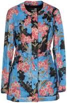 Love Moschino Overcoats - Item 41714864