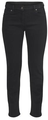 Valentino VLTN Star jeans
