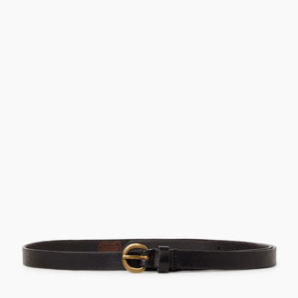 Roots Womens Skinny Belt