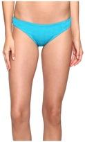 Vilebrequin Frise Bottom Women's Swimwear