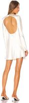 C/Meo Polarised Dress