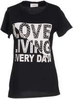Vicolo T-shirts - Item 12150570