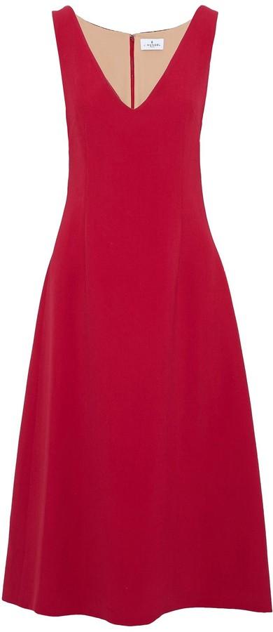 J. Mendel J.MENDEL 3/4 length dresses - Item 34954589DV