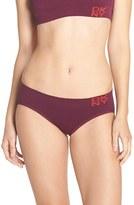 DKNY Women's 'Energy' Seamless Bikini