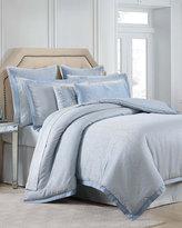 Charisma Harmony California King Comforter Set