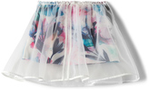 Bardot Junior Arabella Overlay Skirt