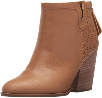 Tommy Hilfiger Women's Lyra2 Ankle Bootie