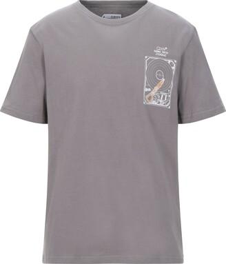 C2H4 T-shirts