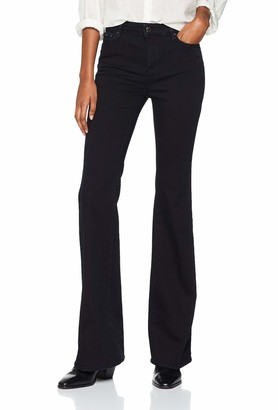 Gas Jeans Women's Camilia Flared Jeans