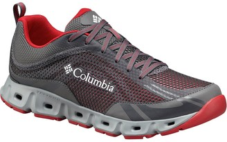 Columbia Drainmaker IV Water Shoe - Men's