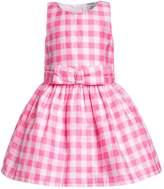 Carter's Cocktail dress / Party dress rose