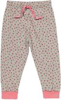 Kite Baby Girls Sweetheart Trousers