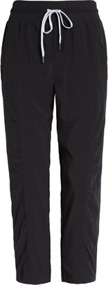 Zella Step-Up Crop Pants