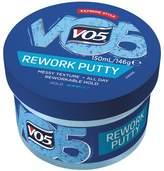 VO5 Rework Putty 150ml