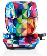 Cosatto Skippa Fix Group 23 Car Seat - Spectroluxe