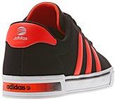 adidas SE Daily Vulc TC Shoes