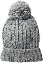 Roxy Juniors Love Is a Distraction Beanie