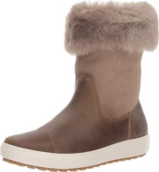 Ecco Women's Soft 7 TRED Fashion Boot