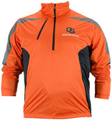 Antigua Men's Oregon State Beavers Discover Half-Zip Pullover Jacket