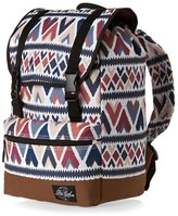 Rip Curl Navarro Backpack