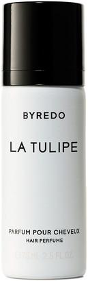 Byredo La Tulipe Hair Perfume, 75 mL