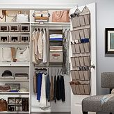 Michael Graves Design Closet for Her