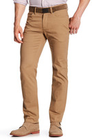 Peter Millar Perfect Twill Pant