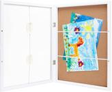 Pearhead Artwork Storage Frame