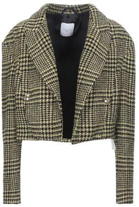 Gaëlle Paris GAeLLE Paris Suit jacket