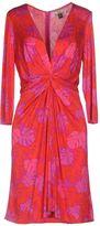 Issa Short dresses - Item 34776833