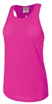 Running Bare Women's Baseline Workout Tank