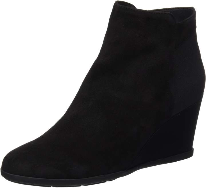 03ac04e9 Evenning Ankle Boots - ShopStyle Canada