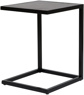 Jonathan Bass Studio Frame Ends Accent Table I