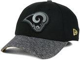 New Era Los Angeles Rams Gridiron 39THIRTY Cap