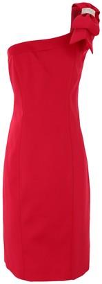 MISS MAX Knee-length dresses