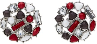Lindsay Phillips Women's Avery Shoe Charms